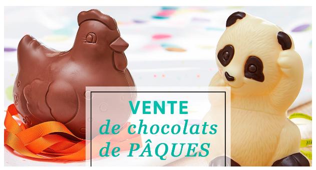 chocolat de paques.png