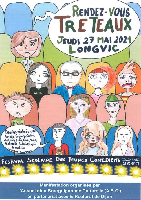 Affiche RDVTréteaux 27 mai.png